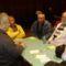 Országos kártya bajnokság 4