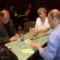 Országos kártya bajnokság 7