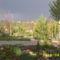 2010 április 035