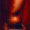 loveflamebyvalentinakalbm8