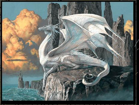 sárkány 23