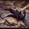 sárkány 44