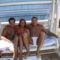 Norman,Naty & José_7953