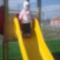 Kép0514