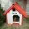 Huba ház