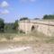362 Puente de Itero,román stílusú híd a Pisuerga folyón