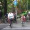 Főldnapi biciklitura 2