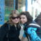 Kitti & én