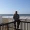 Belga tengerpart 1