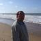 Belga tengerpart