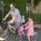 P5310047Egészséges a kerékpározás