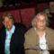 Pompadur főprobájn az Operett Színházban                                7