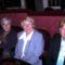 Pompadur főprobájn az Operett Színházban                                8