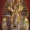 41 Tutanchamon