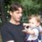 Fiam és unokám