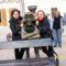 Hugom ,én és Napoleon