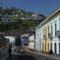 Quito 3