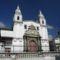 Quito 4