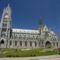 Quito 8