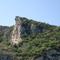 A Majom szikla