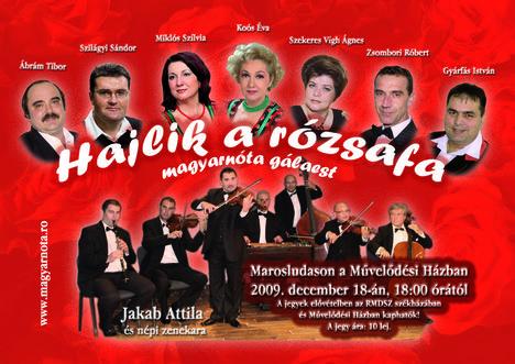 Hajlik_a_rozsafa_plakat_Marosludas