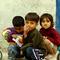 iráni gyerekek