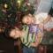 Lacika és Erik