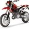 MX 125 full power