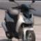 Sportcity 200