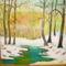 Festményeim 014