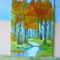 Festményeim 022