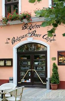 belgian_beer_cafe_i