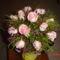 esküvők és a  kegyelet virágai 12