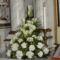 esküvők és a  kegyelet virágai 1