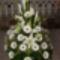 esküvők és a  kegyelet virágai 2