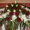 esküvők és a  kegyelet virágai 3