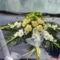 esküvők és a  kegyelet virágai 4