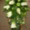esküvők és a  kegyelet virágai 5