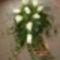 esküvők és a  kegyelet virágai 6