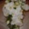 esküvők és a  kegyelet virágai 7