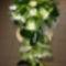 esküvők és a  kegyelet virágai 8