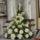Munkáim: Esküvők és a  kegyelet virágai