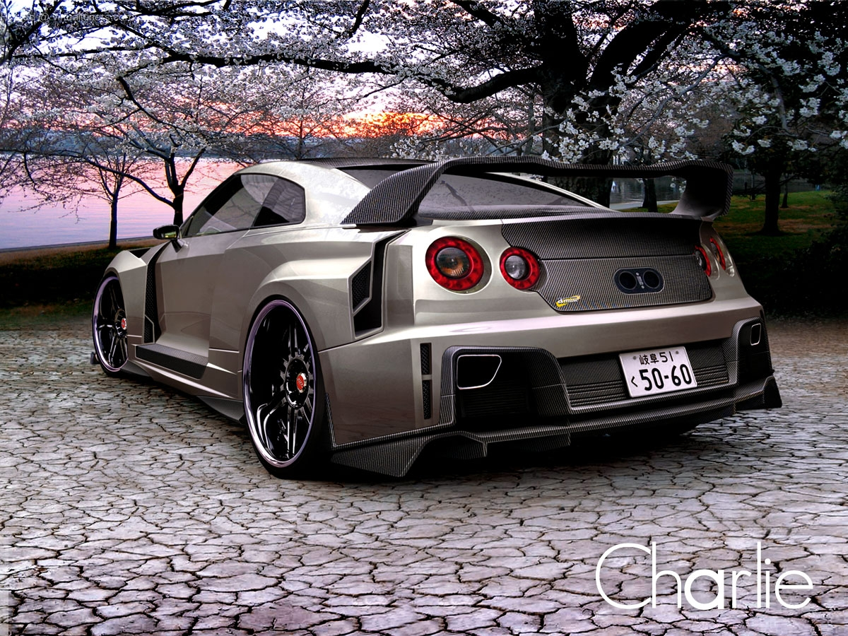 2016 Nissan Gtr Black Edition 0 60 New Cars Review