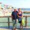 Görögország és életem párja