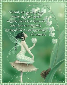 angyal idézet 10