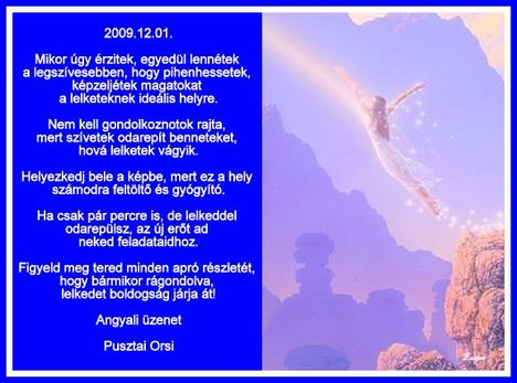 angyal idézet 3