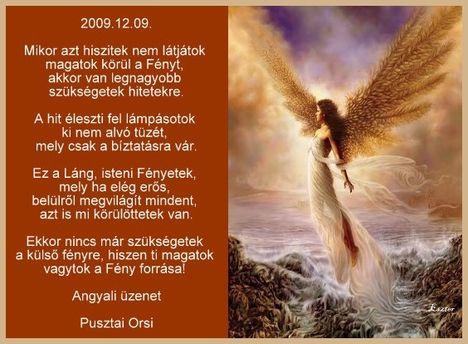 angyal idézet 8