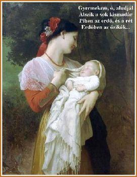 Anyák napjára 25
