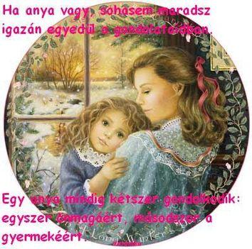 Anyák napjára 27