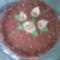 Tortaim_822560_78986_s